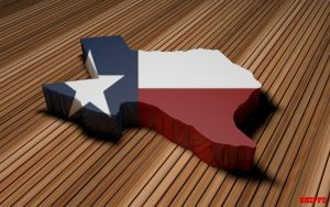 Texas by ShippD