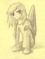 Maximum Ride by pickleduck3
