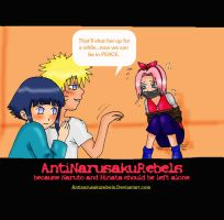 ANTINARUSAKUREBELS by shock777