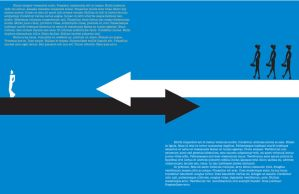 Saul Bass Article Pages 3 to 4 by iac74205