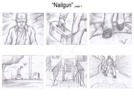 Nailgun page 1 by Space-Ace-Sco