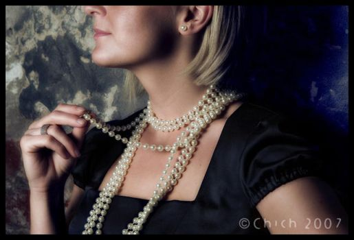 ID Couture 3 by chich