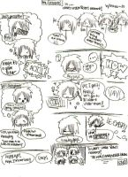 The GazettE comic pg.2 by Unichi