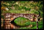 The bridge 2 by deaconfrost78