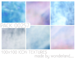 Texture-Gradients 00257 by Foxxie-Chan
