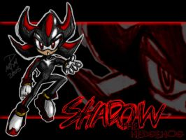 Shadow-Wallpaper by MaRaMa-TSG
