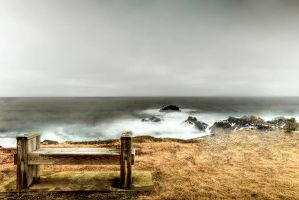 Smokey Water HDR 2 by Witch-Dr-Tim