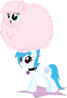 Ask Crystal Icing: FlufflePuff by SaraSapphire89