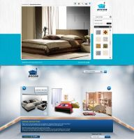 Decor Planner home by atcreation