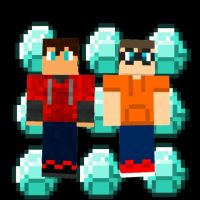 Bro, We Got a Lot of Mining to Do... by Forestarr