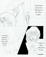 Final Reason page 3 by Haruhi2034