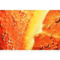 Orange II by illusionality