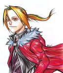 FMA - E.E. colored by arseniic