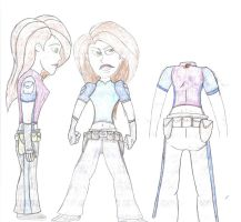 KP Fanfic clothing concept by hotrod2001