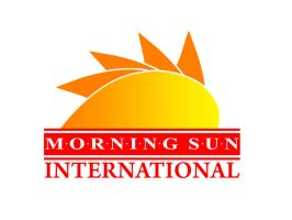 Morning Sun International by EspionageDB7