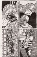 Intercorstal Page 11 by grthink