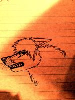 Old Rant Art by ForeverIsTheSoul122