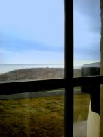 Lighthouse View . . . by Momofbjl