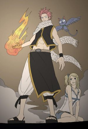 http://th01.deviantart.com/fs15/300W/f/2007/061/2/5/Fairy_Tail_by_osy057.jpg