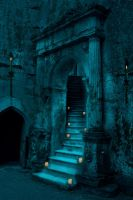 Premade Background 58 by sternenfee59