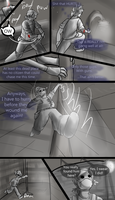 Sanctum - Audition - Page 12 by 0SkyKat0