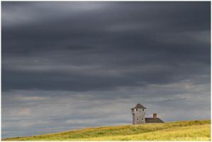 Race Point by Ryser915