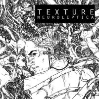 Texture - Neuroleptica by KoreaRailroads