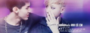 KRISTAO. by shinniebabe24