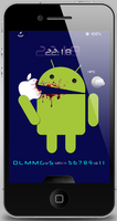 -Release-LS Android eats Apple by poetic24