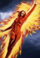 Phoenix effect V.2 UPDATED by ozzboyd