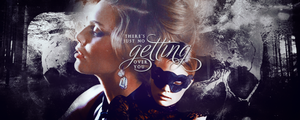 No getting over you signature by wherestherain
