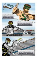 FW-Battle Page 3 by mja42x