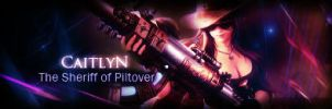 Hola nakamas Caitlyn_the_sheriff_of_piltover_by_hadesdiossupremo-d5c5h8c