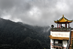Genting view by Shinynx