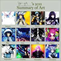 -2011 -Doing this meme by ALX-Z