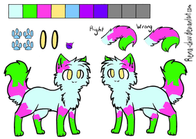 Rushes new new ref by MusicForRush