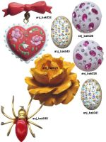 RTU jewelry pack 13_quaddles by quaddles