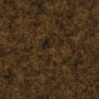 Seamless Dirt Texture by O-O-O-o-0-o-O-O-O