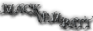 For another Friend BVR. by Gothic-Rebel