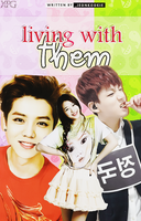 Book Cover Pack for _Jeonkookie by xhinitoprinz