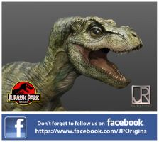 BABY REX MALE 001 by GIU3232