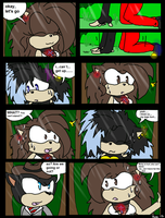 Love Part 3 page 17 by Daft-punk-girl2