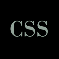 DeviantART Journals, CSS + You by newklear