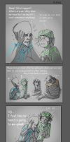 Invade Internet-Chapter3-Pg.2 by MadJesters1