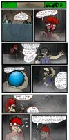 The Long and Winding Road #92 by Degree-Yo