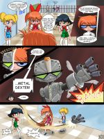 PPGD: Recovery Part 2 pg.11 by Eclipse02