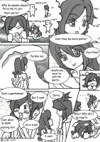 Trickster comic 3 by curs