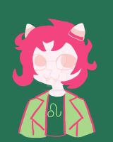 Nepeta by bionic-rose