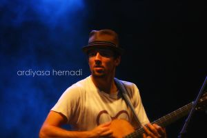 performance By:jason mraz by diazuya