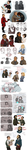 REALLY BIG DISHONORED DUMP by AgentDax